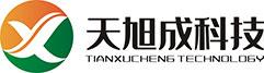 太原天旭成信息科技有限公司LOGO