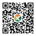 太原天旭成信息科技有限公司微信二维码